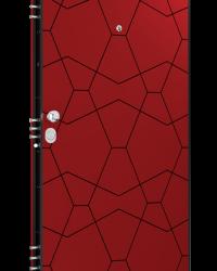 Rustic_Series_RL-06
